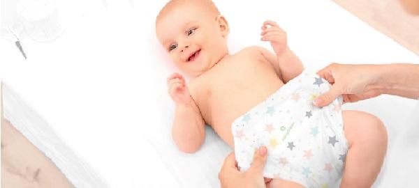מדוע עורם של תינוקות כל כך עדין?