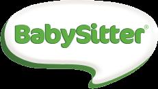 BabySitter - בייביסיטר